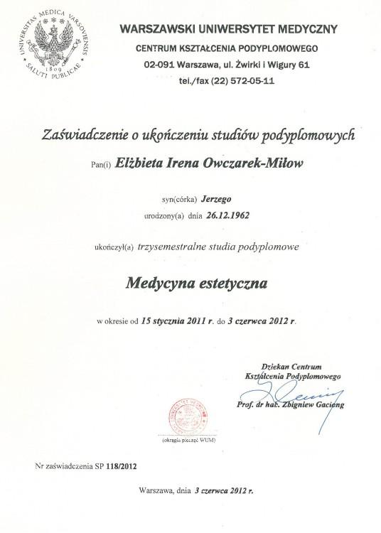 wum_medycyna_estetyczna