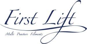 first_lift