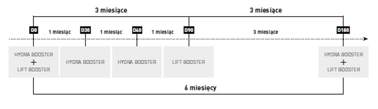 nutri-lift-3-msce