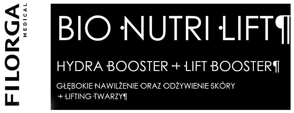 nutri-lift-intro